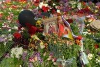 Річниця трагедії 2 травня: В Одесі відбулися сутички на Куликовому полі