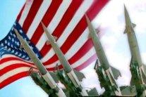США планують відновити ядерні випробування: що відомо