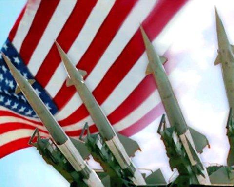 США планують розмістити ядерну зброю поряд з Україною: що відомо