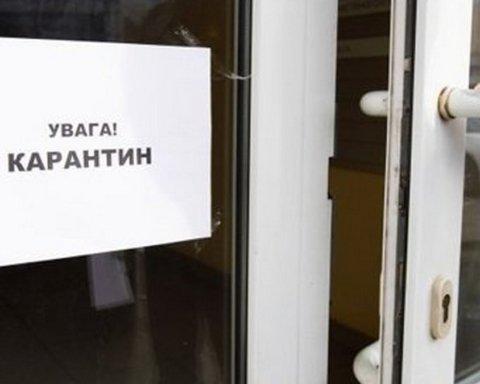 В Україні стартував другий етап виходу з карантину: що дозволено з 22 травня