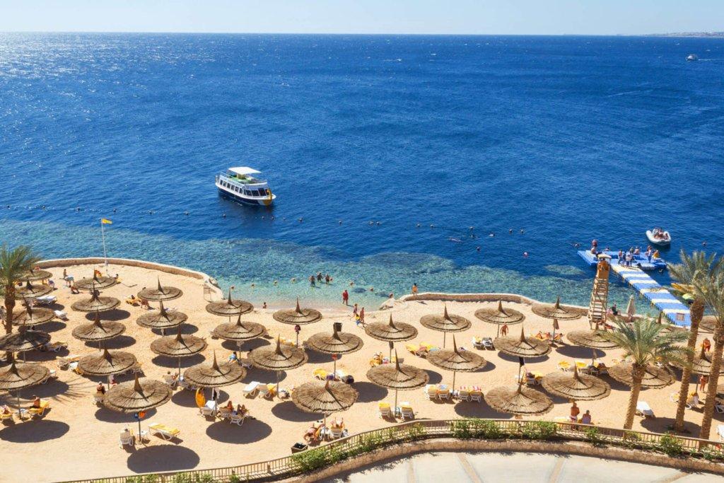 Єгипет відкриває туристичний сезон: що потрібно знати