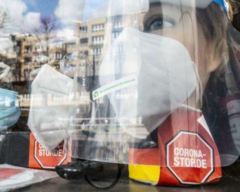У Німеччині повністю скасовують карантин: перші подробиці