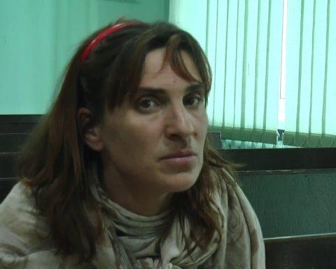 Слышала голоса и общалась с мертвыми: всплыли жуткие подробности о матери-убийце из Харькова