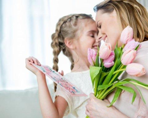 10 мая — День матери: история и традиции празднования