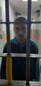 У МВС розкрили деталі зґвалтування під Києвом: поліцейські вже в СІЗО