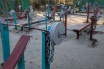 Найбільше страждали спортсмени: як Київ виходить з карантину