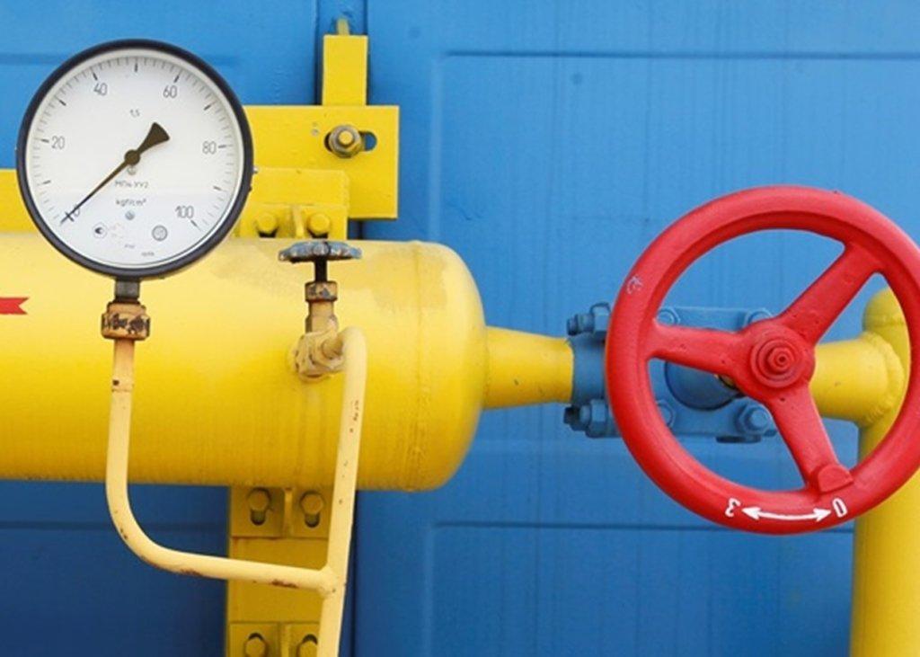 РФ погодилася продовжити контракт з транзиту газу через Україну, але є умова