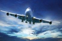 Україна відновлює авіасполучення з відомими курортами: названа дата