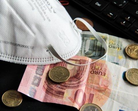 Уряд домовився про кредитні канікули для українців з 9 банками – Шмигаль