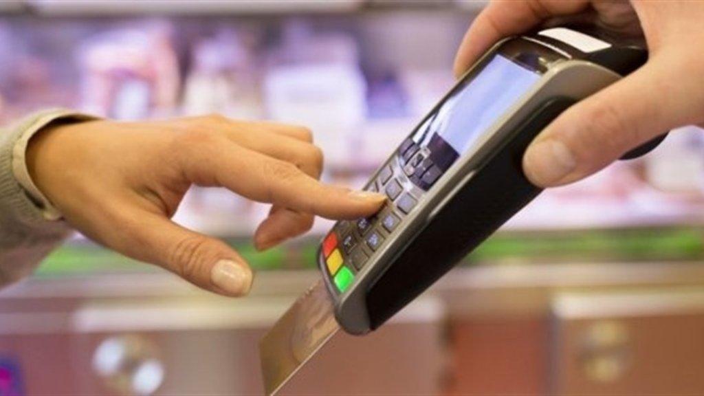 Украинцам могут отключить платежные системы Apple Pay и Google Pay: подробности