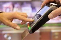 В Україні ввели обмеження на переказ готівки: що відомо