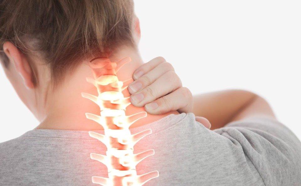 Можно ли быстро вылечить остеохондроз: ответ врачей-вертебрологов
