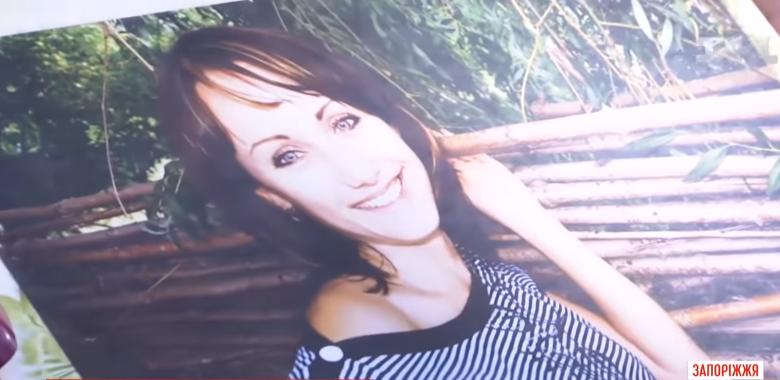 Роженица умерла, а тело ребенка исчезло: под Запорожьем произошел вопиющий случай в роддоме