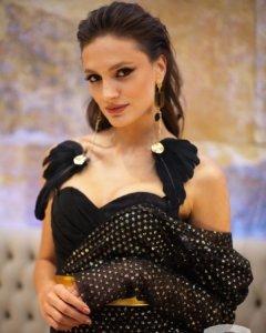Финал реалити-шоу «Холостяк-10»: что нужно знать о финалистках соревнований