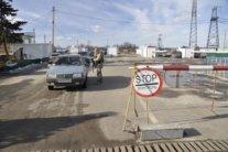 На Донбассе открывают КПП после карантина: названа точная дата