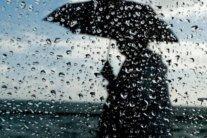 На Україну насувається потужний циклон: синоптична карта