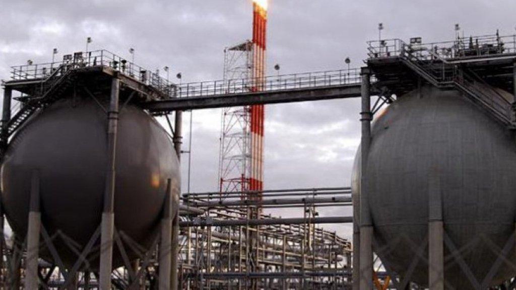 Путину готовят новый удар в спину: Россию вытесняют с газового рынка