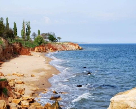 Куда поехать в Украине летом: варианты и цены отдыха