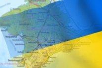 В річницю депортації кримських татар США і Євросоюз закликали Росію негайно повернути Крим