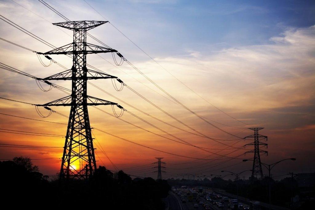 Пільги на електроенергію: новий міністр обнадіяв українців