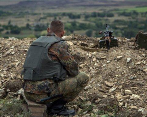 Донбас і Крим повернуться: в Україні назвали три умови повернення окупованих територій
