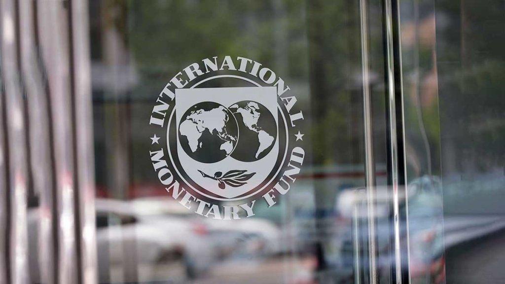 Переговори з МВФ: в Кабміні озвучили головні вимоги до України
