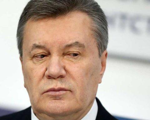 Януковича хочуть повернути в Україну: що про це відомо