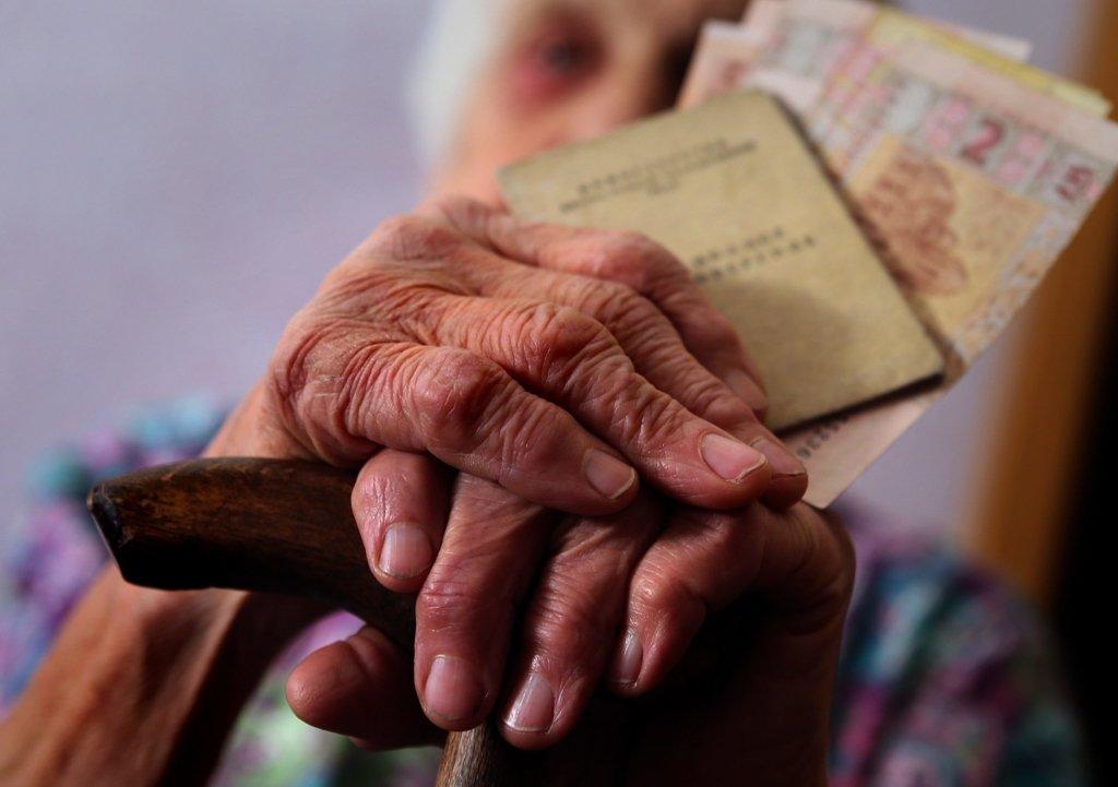Получат не все: что нужно знать об индексации пенсий в мае