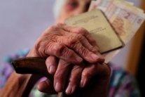 Пенсия в Украине: когда ждать очередного повышения выплат