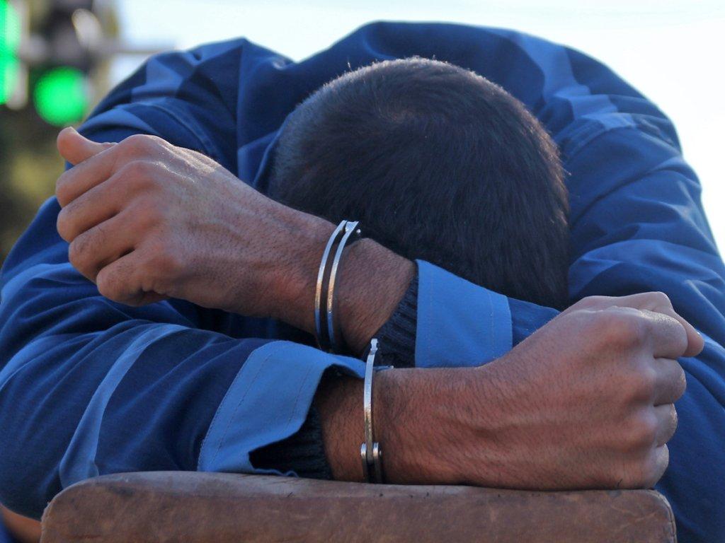 Изнасилование в Кагарлыке: пострадавшую отказались ложить в больницу