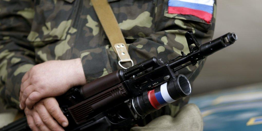 Ранены 6 военнослужащих, обстреляны жилые дома в Авдеевке: как прошли сутки на Донбассе