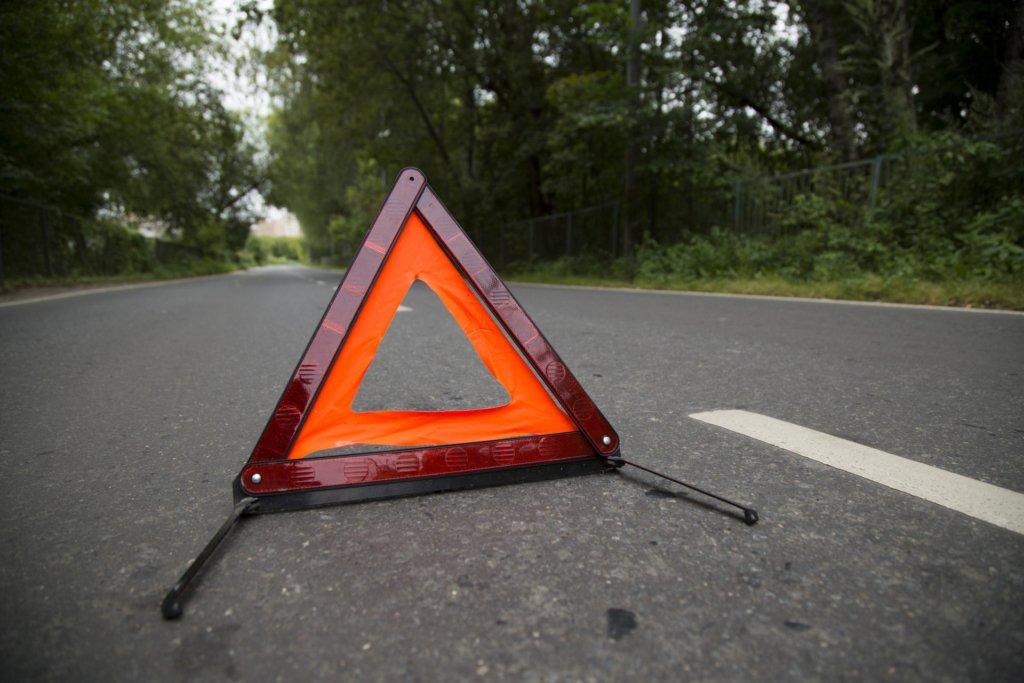 Смертельна ДТП з українцями в РФ: кількість жертв зросла