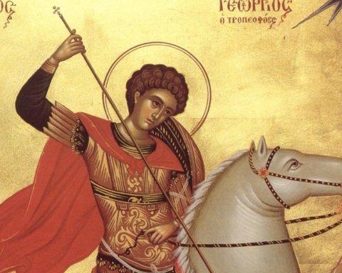 Юріїв день 2020: історія та прикмети свята