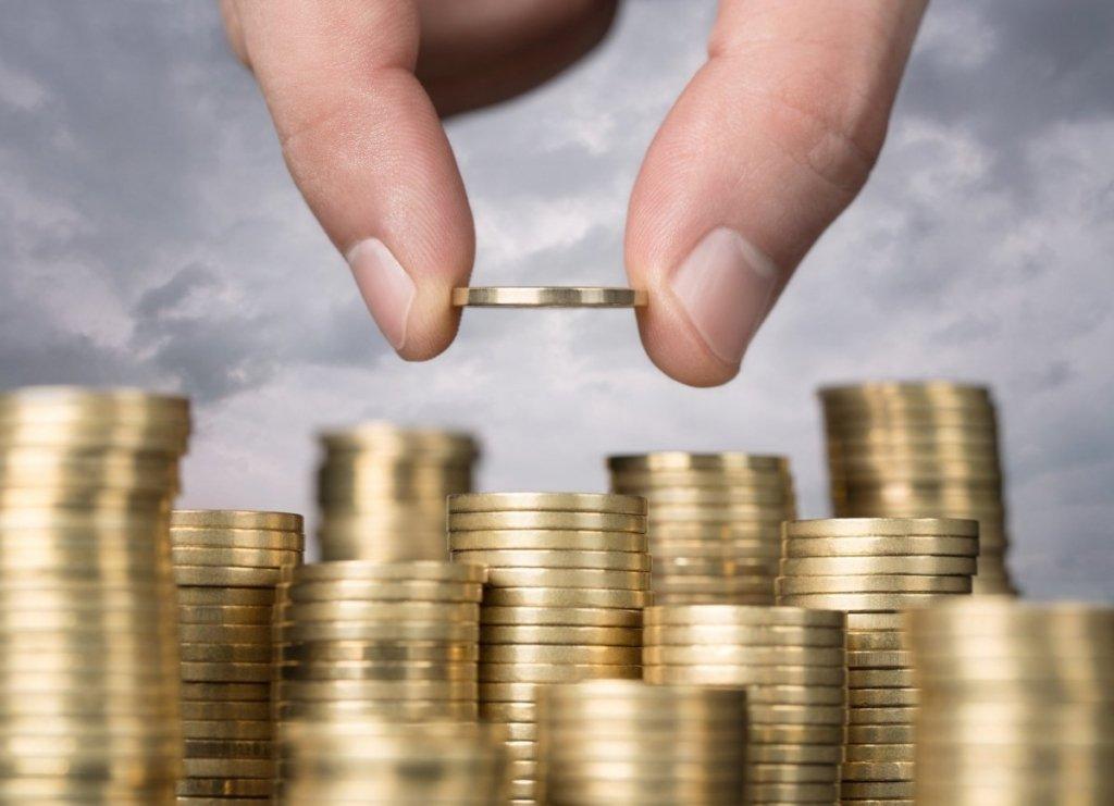 Економіка України продовжить падіння: експерти дали детальний прогноз