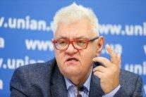 Зеленский готовит сюрприз украинцам: скандальное заявление Сивохо