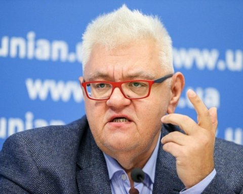 Зеленський готує сюрприз українцям: скандальна заява Сивохо