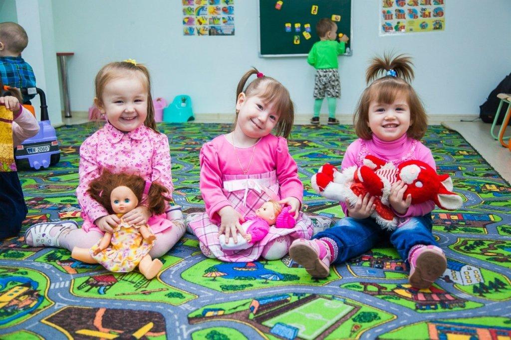 Коли відкриють дитсадки в Україні: озвучено невтішні терміни