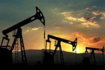Нефть в России может закончиться через 35 лет