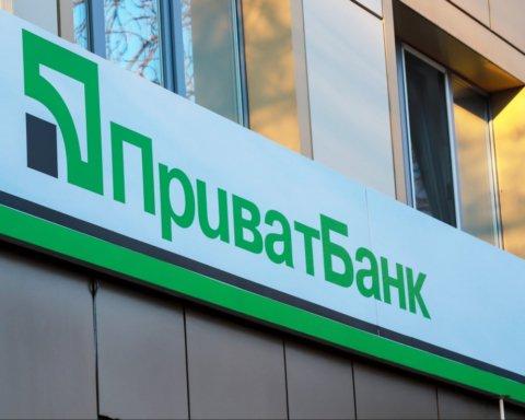 Чого чекати українцям після приватизації ПриватБанку: прогноз