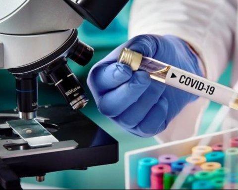 Спотворював результати тестів на коронавірус: у Дніпрі звільнили керівника лабораторного центру