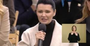 Епохи бідності немає?: на прес-конференції Зеленського розгорівся скандал