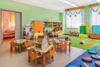 Под Киевом произошла вспышка коронавируса в детском саду: заболело 9 детей