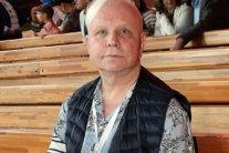 """""""Його час вже минув"""": що відомо про стан Бориса Моїсеєва після двох інсультів"""