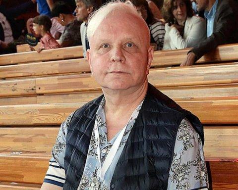 »Его время уже прошло»: что известно о состоянии Бориса Моисеева после двух инсультов