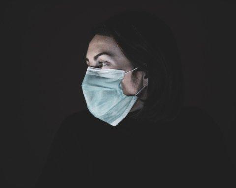 COVID-19 в Киеве заболели 77 человек за сутки: названы самые опасные районы