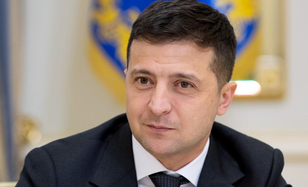 Не «человек из народа»: Зеленского обвинили в обмане украинцев