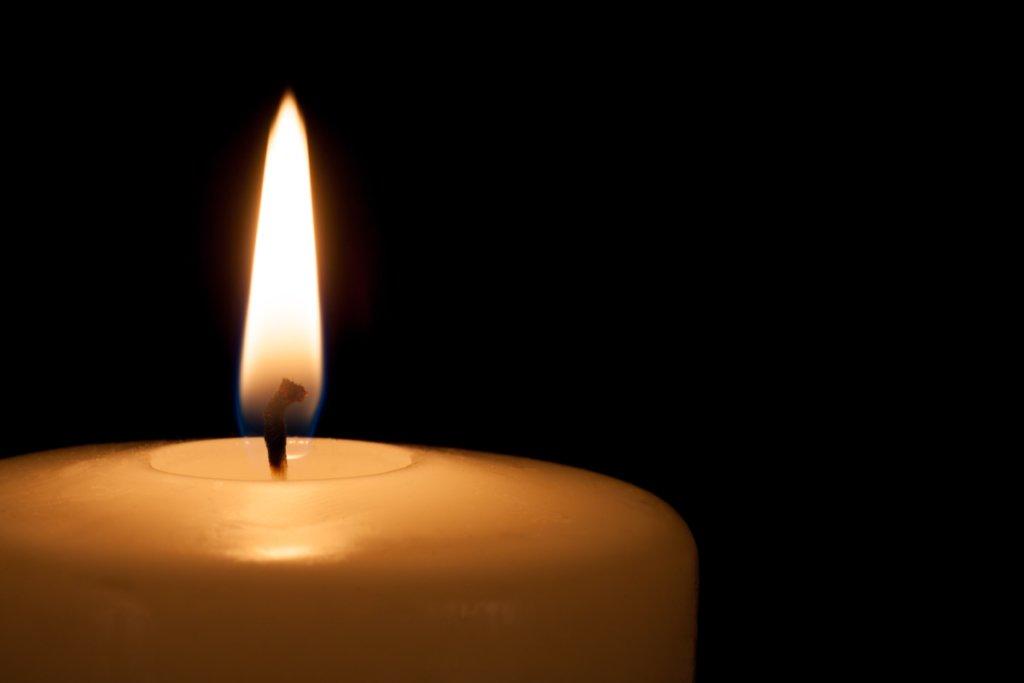 Чиновниця з Сум померла страшною смертю: деталі трагедії