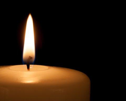 В Москве от голода умерла молодая писательница из Одессы