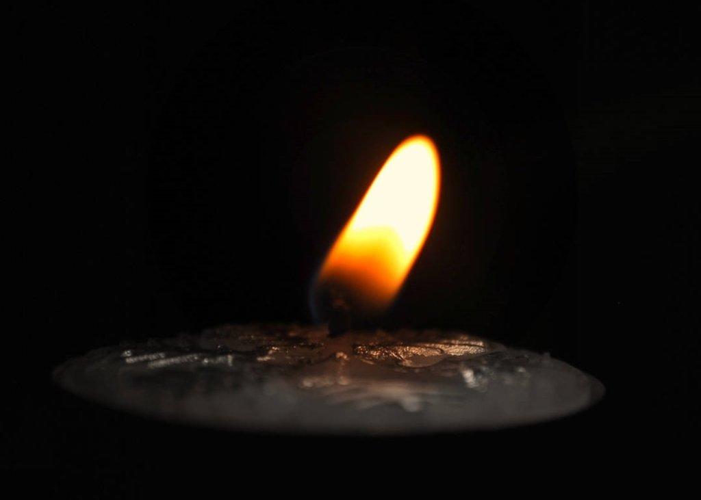 Відома зірка TikTok наклала на себе руки: деталі трагедії