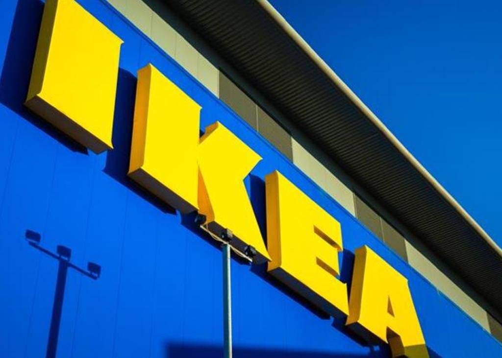IKEA в Украине оказалась в центре скандала: завышают цены